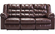 Ashley Broylane Reclining Sofa