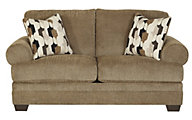 Ashley Kelemen Loveseat