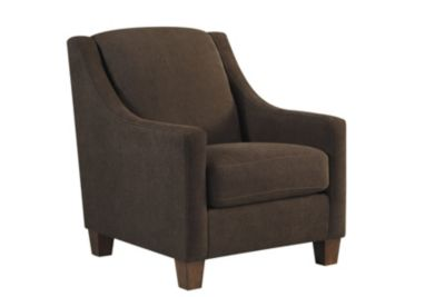 Ashley Maier Accent Chair