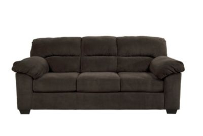 Ashley Zorah Full Sleeper Sofa