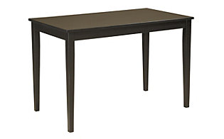 Ashley Kimonte Table