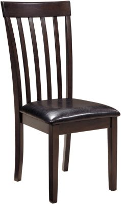 Ashley Hammis Side Chair