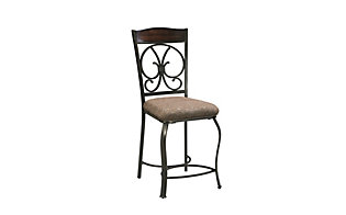 Ashley Glambrey Counter Stool