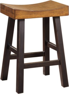 Ashley Glosco Counter Stool