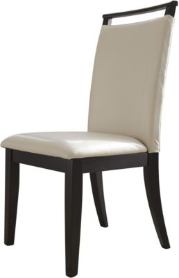 Ashley Trishelle Side Chair