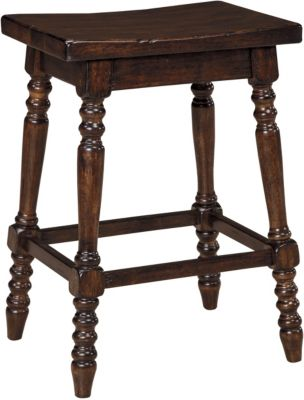 Ashley Moriann Counter Stool