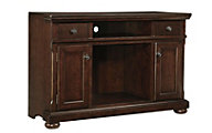 Ashley Porter TV Stand