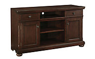 Ashley Porter 64-Inch TV Stand