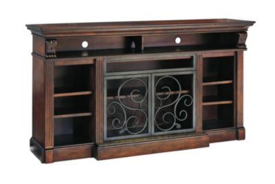 Ashley Alymere 72-Inch TV Stand