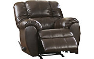 Ashley Dylan Rocker Recliner