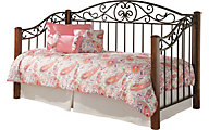 Ashley Wyatt Daybed