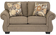 Ashley Tailya Loveseat