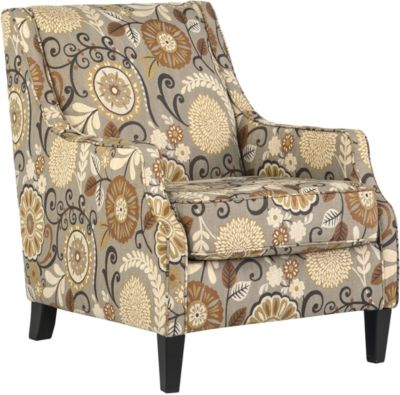 Ashley Tailya Accent Chair