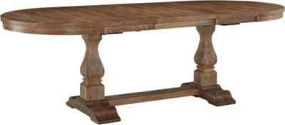 Ashley Danimore Table