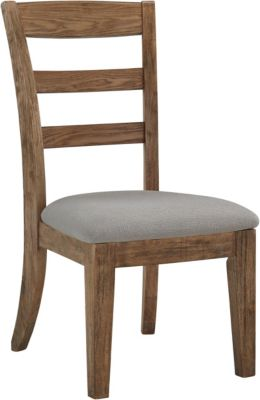 Ashley Danimore Side Chair