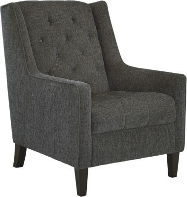 Ashley Ardenboro Accent Chair