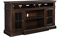 Ashley Roddinton TV Stand