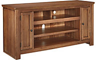 Ashley Macibery TV Stand