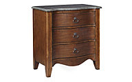Ashley Balinder Nightstand