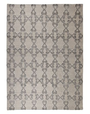 Ashley Patterned 5' x 8'