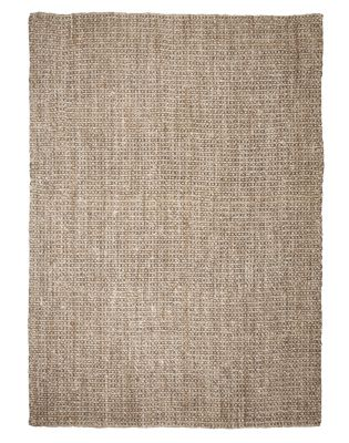 Ashley Handwoven Natural 5' x 7'