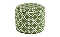 Ashley A10004 Collection Pouf