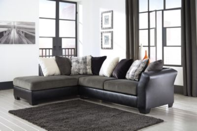 Ashley Armant 2-Piece Sectional