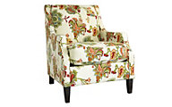 Ashley Kerridon Accent Chair