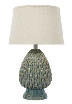 Ashley Saidee Table Lamp