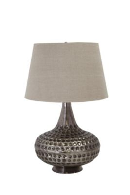 Ashley Sarely Metal Table Lamp