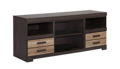 Ashley Harlinton TV Stand