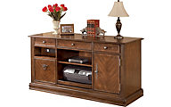 Ashley Hamlyn Credenza