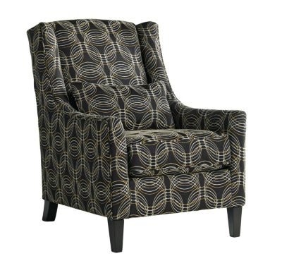 Ashley Faraday Accent Chair