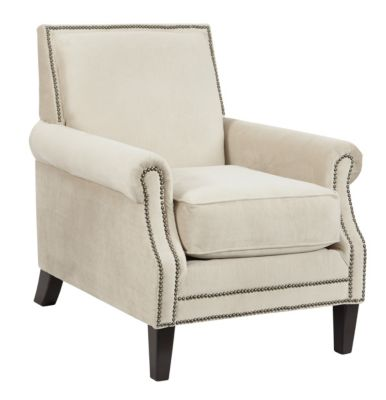Ashley Kittredge Accent Chair