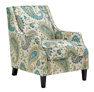 Ashley Lochian Accent Chair