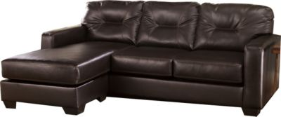 Ashley Alluvia Sofa Chaise