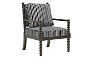 Ashley Navasota Accent Chair