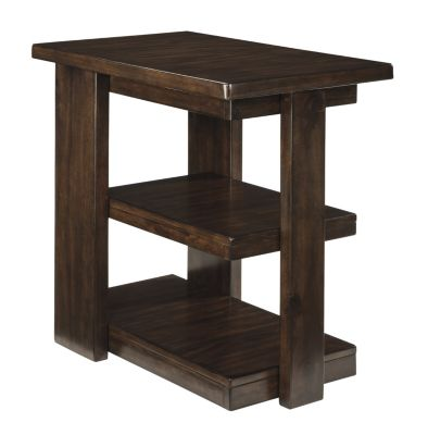 Ashley Garletti Chairside End Table