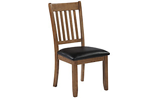 Ashley Joveen Side Chair