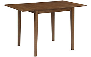Ashley Joveen Table