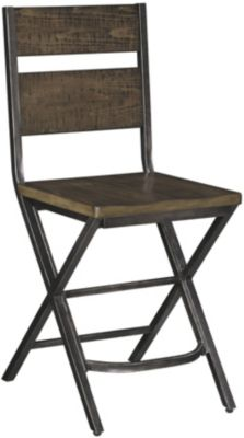 Ashley Kavara Counter Stool