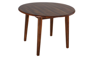 Ashley Berringer Drop Leaf Table