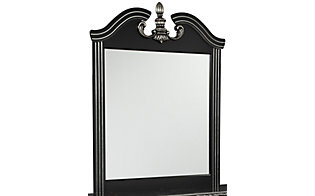 Ashley Navoni Mirror