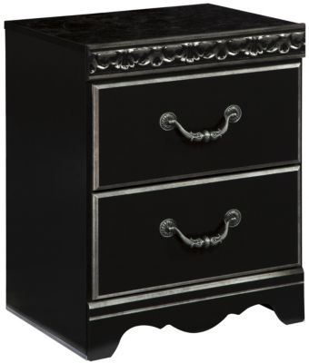 Ashley Navoni Nightstand