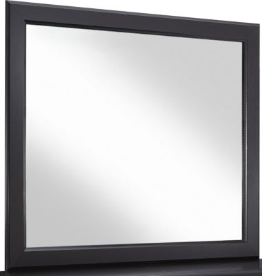 Ashley Fancee Mirror