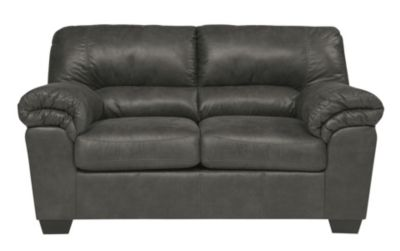 Ashley Bladen Slate Loveseat