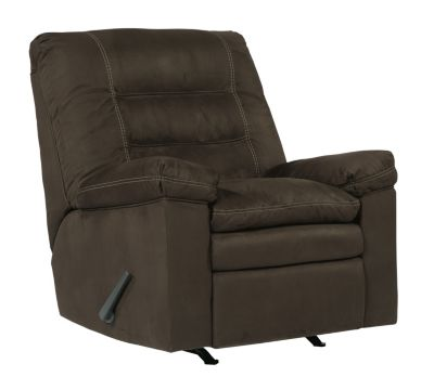 Ashley Talut Rocker Recliner