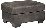 Ashley Havilyn Ottoman