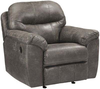Ashley Havilyn Rocker Recliner