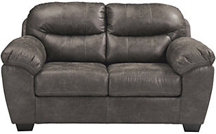 Ashley Havilyn Loveseat